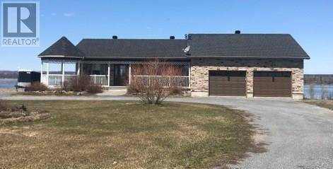 House for sale at 2075 Concession 1 Rd Plantagenet Ontario - MLS: 1182370