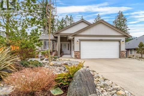 House for sale at 2075 Mountain Vista Dr Nanaimo British Columbia - MLS: 451869