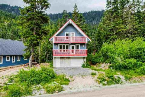 House for sale at 20763 Mount Keenan Rd Agassiz British Columbia - MLS: R2471118