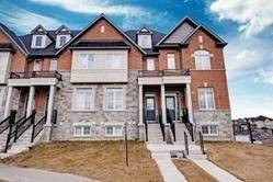 Townhouse for sale at 2077 Brock Rd Pickering Ontario - MLS: E4735041