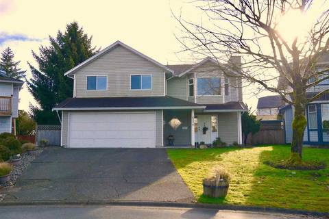 House for sale at 20776 50b Ave Langley British Columbia - MLS: R2335032