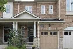 Townhouse for rent at 2078 Barnboard Hllw Oakville Ontario - MLS: W4949183