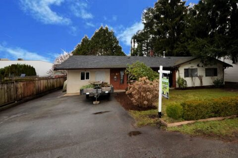 House for sale at 20787 Camwood Ave Maple Ridge British Columbia - MLS: R2528774