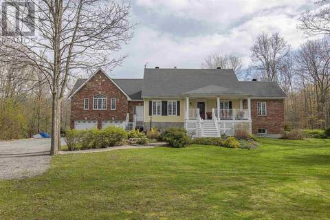House for sale at 2079 Sands Rd South Frontenac Ontario - MLS: K19002826