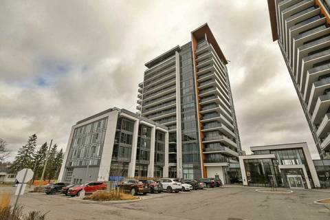 Condo for sale at 9608 Yonge St Unit 207A Richmond Hill Ontario - MLS: N4410510