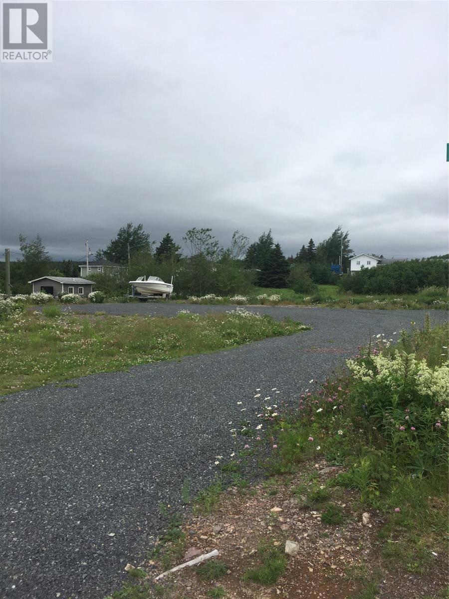 Residential property for sale at 207 Goose Bay Dr Musgravetown Newfoundland - MLS: 1179938