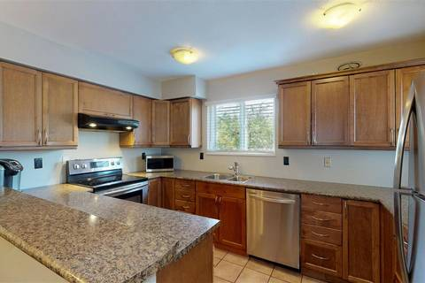 Townhouse for sale at 10091 156 St Unit 208 Surrey British Columbia - MLS: R2386026