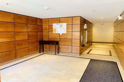 Condo for sale at 10092 148 St Unit 208 Surrey British Columbia - MLS: R2484091