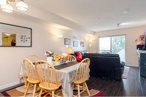 Condo for sale at 10092 148 St Unit 208 Surrey British Columbia - MLS: R2445878