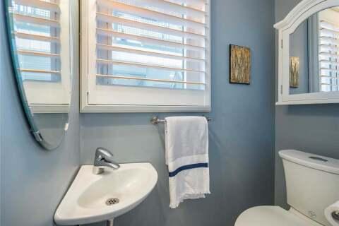 Condo for sale at 101 Hammersmith Ave Unit 208 Toronto Ontario - MLS: E4887646