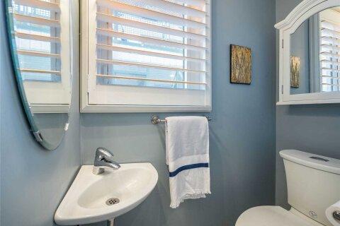Condo for sale at 101 Hammersmith Ave Unit 208 Toronto Ontario - MLS: E4974978