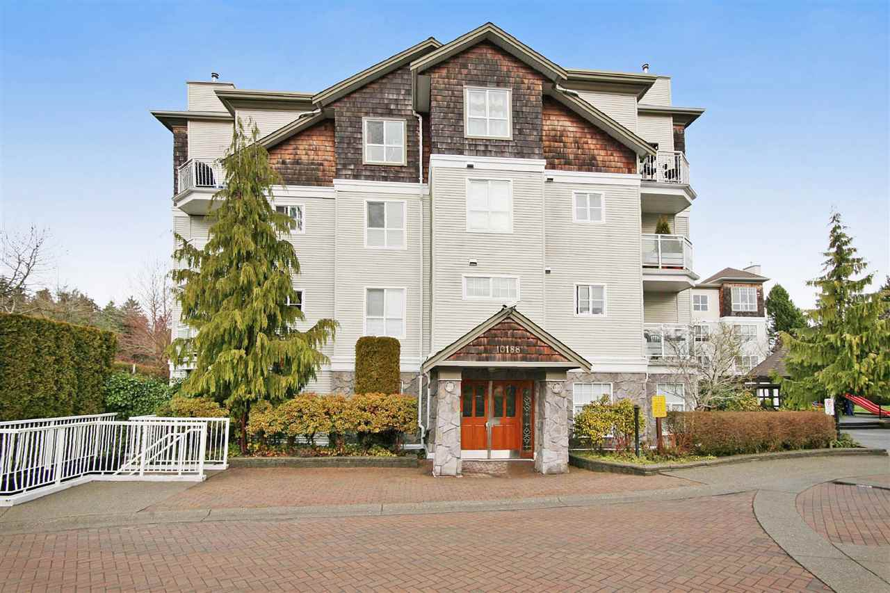 Removed: 208 - 10188 155 Street, Surrey, BC - Removed on 2019-08-24 05:15:06