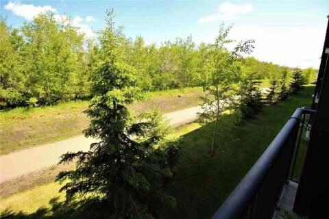Condo for sale at 1070 Mcconachie Bv NW Unit 208 Edmonton Alberta - MLS: E4204203