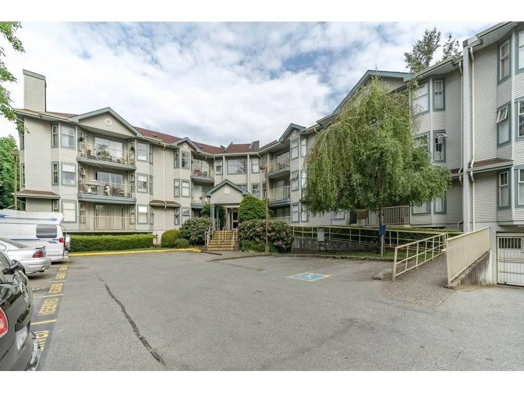 Buliding: 10743 139 Street, Surrey, BC