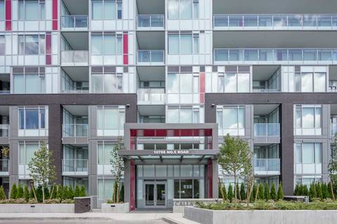 Condo for sale at 10788 No. 5 Rd Unit 208 Richmond British Columbia - MLS: R2433623