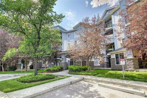 Condo for sale at 108 Country Village Circ Northeast Unit 208 Calgary Alberta - MLS: C4305233