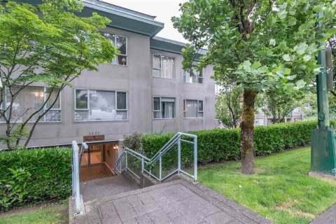 Condo for sale at 1085 17th St W Unit 208 North Vancouver British Columbia - MLS: R2460492