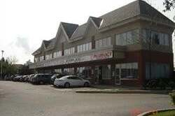 Commercial property for lease at 1090 Peter Robertson Blvd Apartment 208 Brampton Ontario - MLS: W4930114