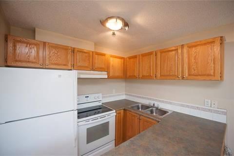 Condo for sale at 110 20 Ave Northeast Unit 208 Calgary Alberta - MLS: C4237784