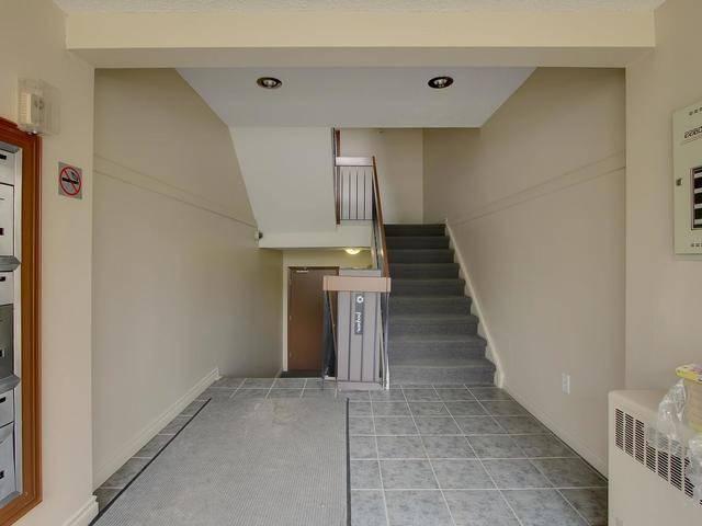 Condo for sale at 11217 103 Ave Nw Unit 208 Edmonton Alberta - MLS: E4174953