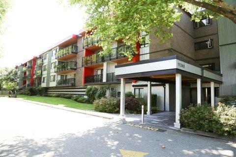 Condo for sale at 11240 Daniels Rd Unit 208 Richmond British Columbia - MLS: R2507088