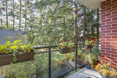 Condo for sale at 11950 Harris Rd Unit 208 Pitt Meadows British Columbia - MLS: R2335243