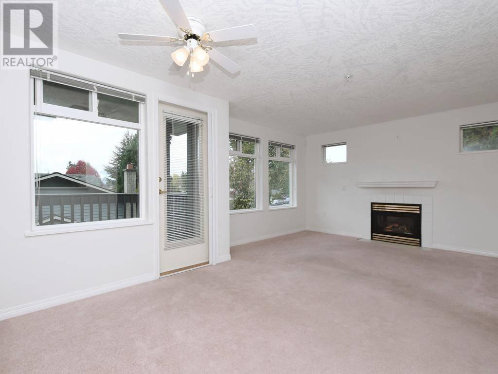 Condo for sale at 1196 Sluggett Rd Unit 208 Central Saanich British Columbia - MLS: 417579