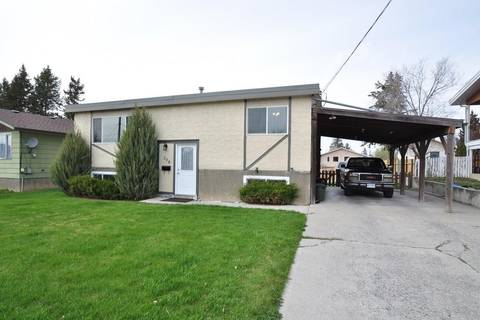 House for sale at 208 11th St South Cranbrook British Columbia - MLS: 2437129