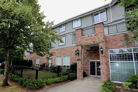 Townhouse for sale at 12088 75a Ave Unit 208 Surrey British Columbia - MLS: R2385238