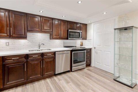 Condo for sale at 121 Woodbridge Ave Unit 208 Vaughan Ontario - MLS: N5080732