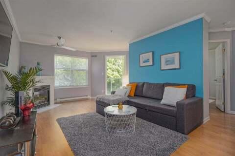 Condo for sale at 12739 72 Ave Unit 208 Surrey British Columbia - MLS: R2458191