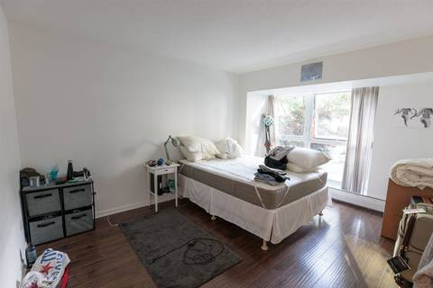 Condo for sale at 1328 Homer St Unit 208 Vancouver British Columbia - MLS: R2378227