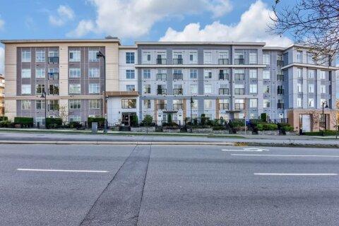 Condo for sale at 13728 108 Ave Unit 208 Surrey British Columbia - MLS: R2528500