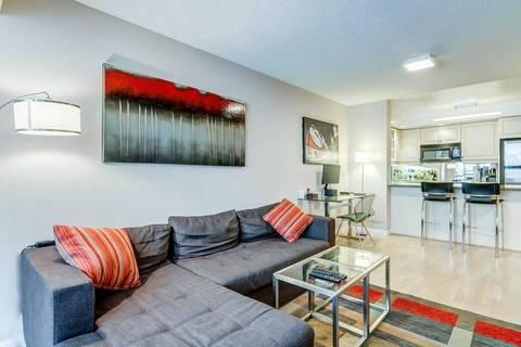 Condo for sale at 140 Simcoe St Unit 208 Toronto Ontario - MLS: C4551316