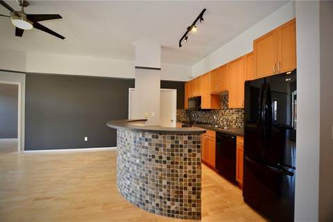 Condo for sale at 1410 2 St Southwest Unit 208 Calgary Alberta - MLS: C4288318