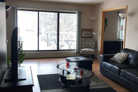 Condo for sale at 1442 102nd St Unit 208 North Battleford Saskatchewan - MLS: SK796925