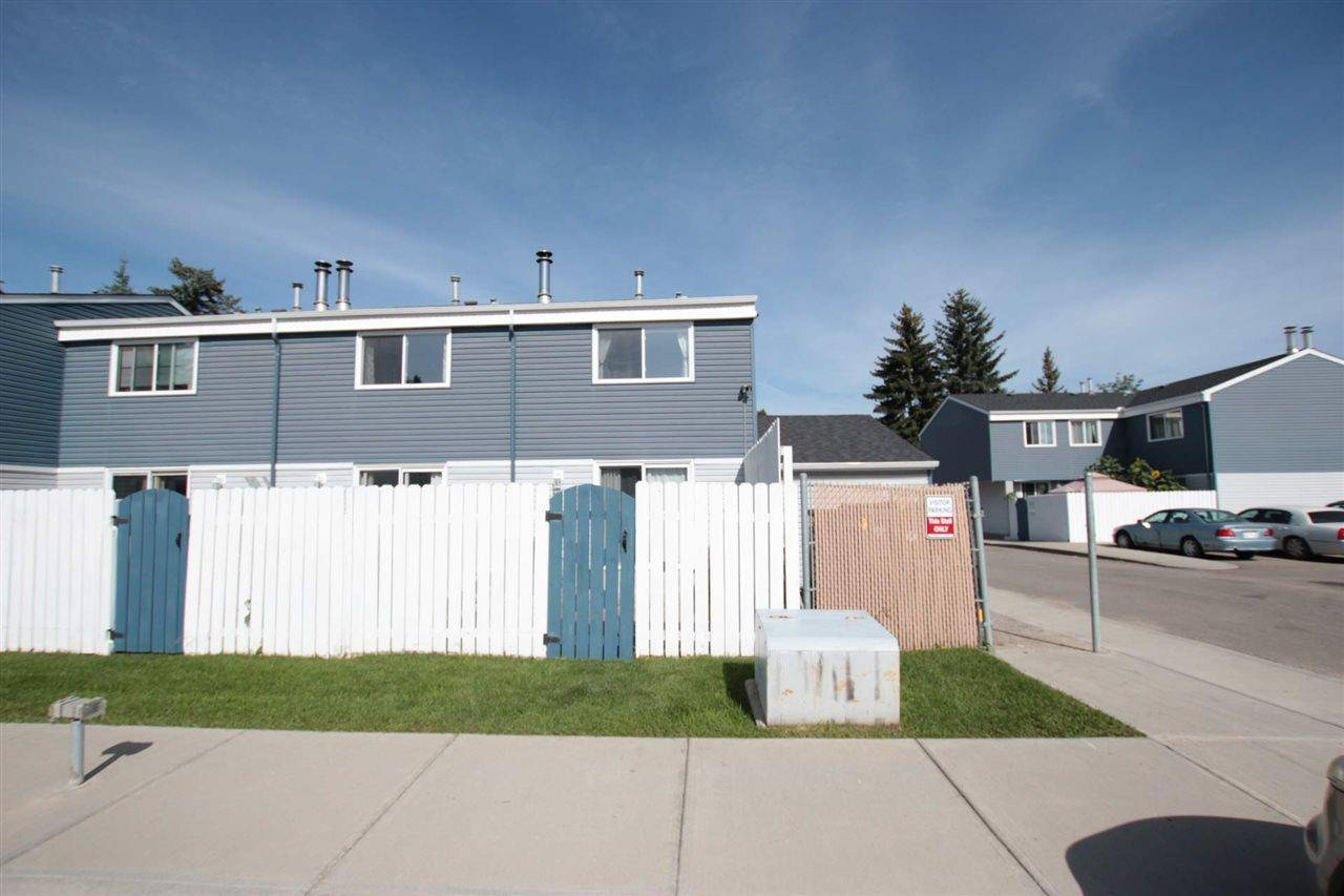 208 - 14707 53 Avenue Nw, Edmonton | Image 2
