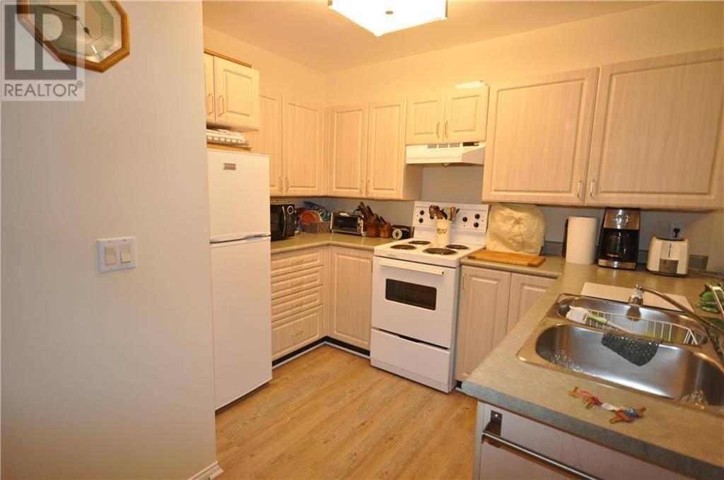 Condo for sale at 1485 Garnet Rd Unit 208 Victoria British Columbia - MLS: 419350