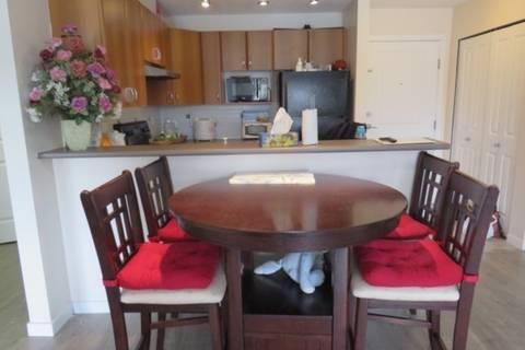 Condo for sale at 14885 105 Ave Unit 208 Surrey British Columbia - MLS: R2389389