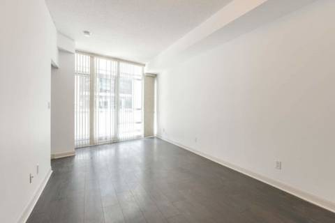 Condo for sale at 15 Bruyeres Me Unit 208 Toronto Ontario - MLS: C4547806