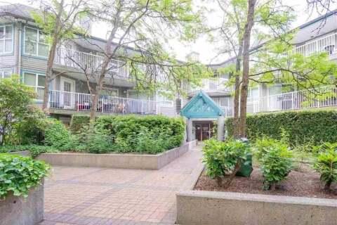 Condo for sale at 15120 108 Ave Unit 208 Surrey British Columbia - MLS: R2468650