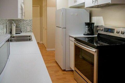 Condo for sale at 1515 5th Ave E Unit 208 Vancouver British Columbia - MLS: R2501773