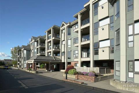Condo for sale at 15241 18 Ave Unit 208 Surrey British Columbia - MLS: R2394894
