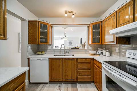 Condo for sale at 15270 17th Ave Unit 208 Surrey British Columbia - MLS: R2370847
