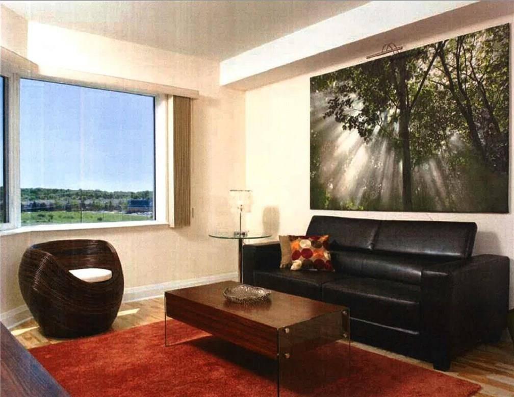 Apartment for rent at 154 Mcgregor St Unit 208 Carleton Place Ontario - MLS: 1141040
