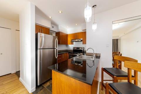 Condo for sale at 1549 Kitchener St Unit 208 Vancouver British Columbia - MLS: R2420646