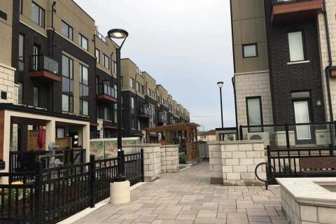 Apartment for rent at 1555 Kingston Rd Unit 208 Pickering Ontario - MLS: E4856265