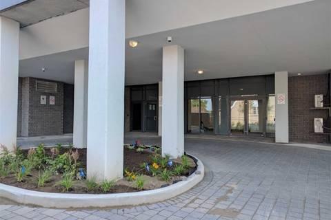 Apartment for rent at 16 Mcadam Ave Unit 208 Toronto Ontario - MLS: W4753387