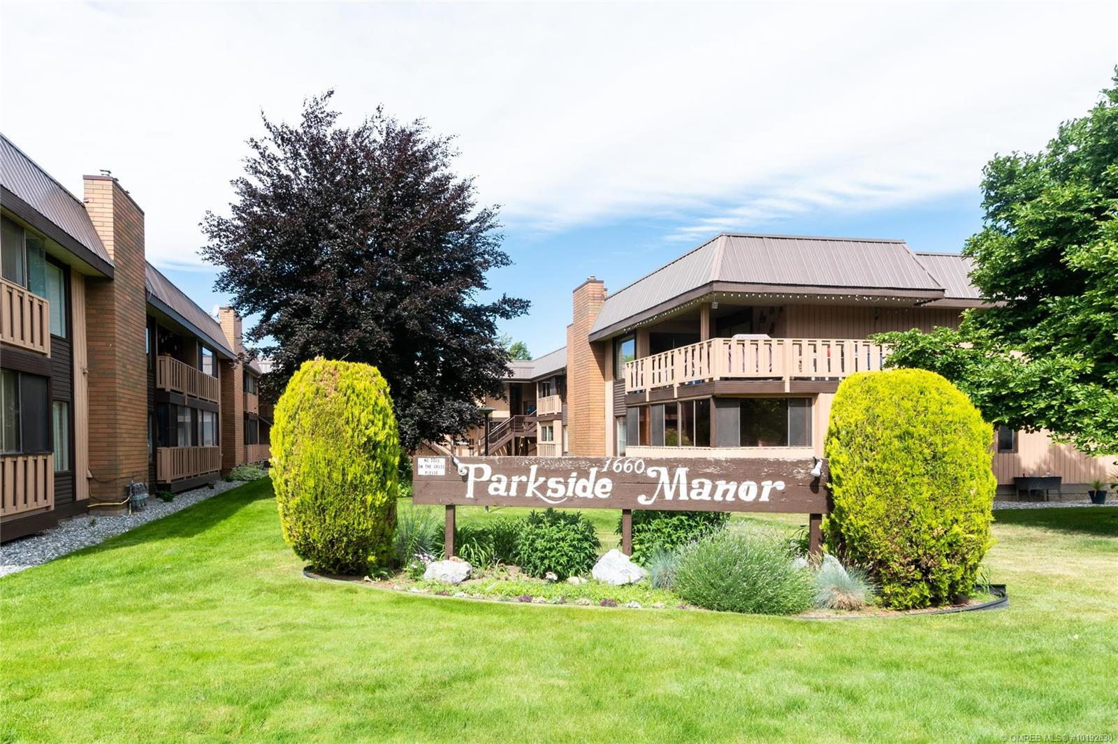Removed: 208 - 1660 Ufton Court, Kelowna, BC - Removed on 2019-11-08 04:48:18