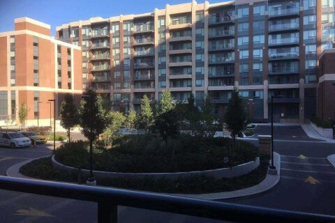 Condo for sale at 18 Uptown Dr Unit 208 Markham Ontario - MLS: N4997721